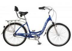 Женский велосипед Stels Navigator 290 (2010)