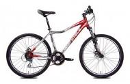 Горный велосипед Stels Navigator 690 Disc (2010)