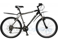 Горный велосипед Stels Navigator 850 (2009)