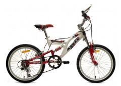 "Детский велосипед Stels Pilot 250 20"" (2008)"
