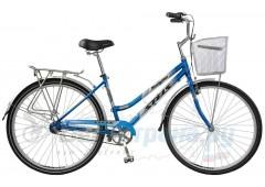 Женский велосипед Stels Navigator 380 Lady (2008)