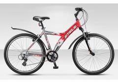 Горный велосипед Stels Navigator 570 (2013)