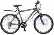 Горный велосипед Stels Navigator 750 (2011)