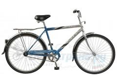 Комфортный велосипед Stels Navigator 200 (2009)