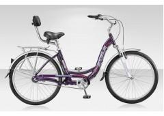 Комфортный велосипед Stels Navigator 290 (2013)