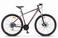 Горный велосипед Stels Navigator 950 D 29