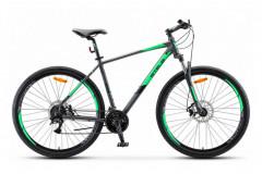 Велосипед Stels Navigator 920 MD 29