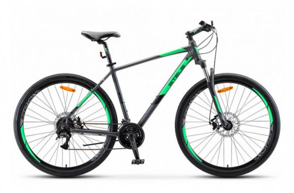 Горный велосипед Stels Navigator 920 MD 29