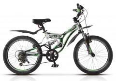 Подростковый велосипед Stels Pilot 270 (2014)
