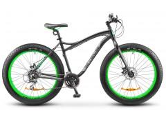 Подростковый велосипед Stels Navigator 680 MD (2016)
