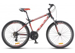 Горный велосипед Stels Navigator 630 V (2017)