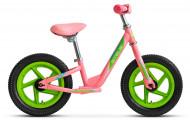 Велосипед Stels Powerkid 12