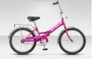 Детский велосипед Stels Pilot 310 (2016)