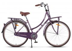 Велосипед Stels Navigator 310 Lady 28 (V020) (2018)