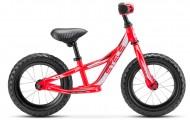 Детский велосипед Stels Powerkid 12 (Boy) V020 (2018)