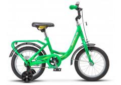 Велосипед Stels Flyte 14 (Z011) (2019)