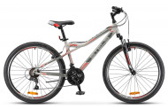 Горный велосипед Stels Navigator 510 V 26 (V010) (2018)