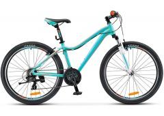 Велосипед Stels Miss 6000 V 26 (V020) (2018)