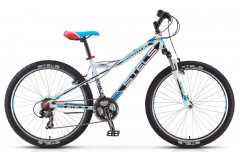 Велосипед Stels Navigator 510 V (2016)