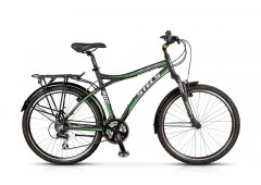 Горный велосипед Stels Navigator 800 V 26 (2015)