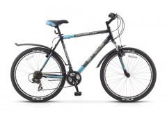 Горный велосипед Stels Navigator 500 V (2016)