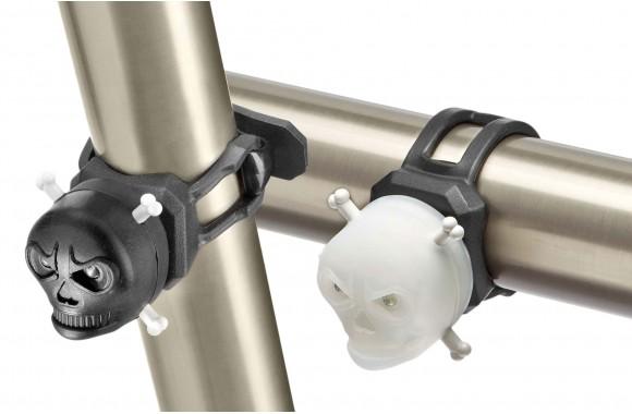 Велосипед Stels JY-339-A декоративные
