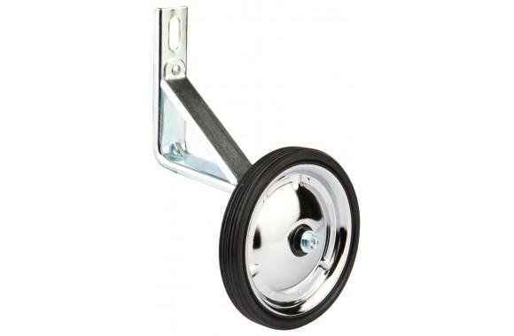 Велосипед Stels Дополнительное колесо SW 222G 16