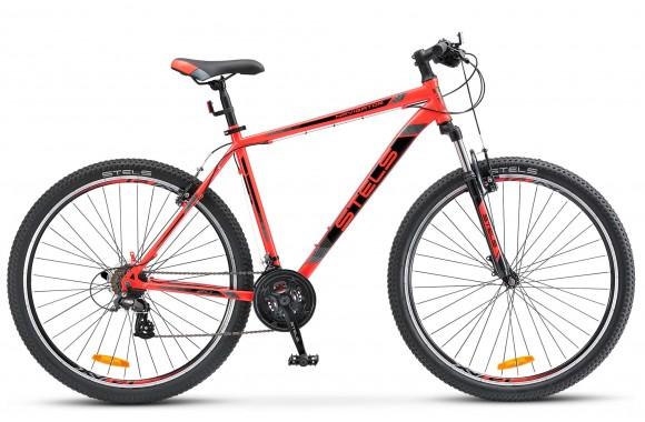 Горный велосипед Stels Navigator 500 V 29 (2017)