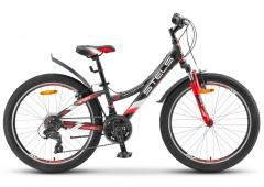 Подростковый велосипед Stels Navigator 440 V (2017)