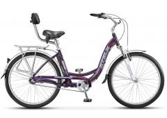 Женский велосипед Stels Navigator 290 (2016)