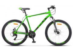 Велосипед Stels Navigator 505 MD 26 (V010) (2019)