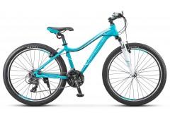 Женский велосипед Stels Miss 6100 V 26 (V020)