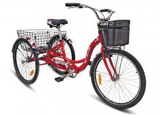 Велосипед Stels Energy I 26 (V020) (2019)