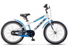 Велосипед Stels Pilot-210 Gent V010 (2018)