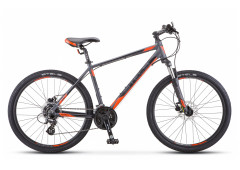 Велосипед Stels Navigator 630 D 26