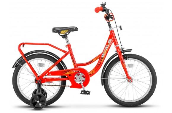 Детский велосипед Stels Flyte 18 (Z011) (2018)