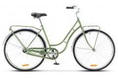 Велосипед Stels Navigator 320 28 (V020)