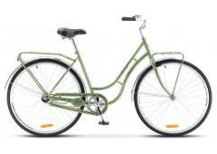 Женский велосипед Stels Navigator 320 28 (V020)