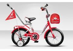 Детский велосипед Stels Pilot 110 14 (2016)