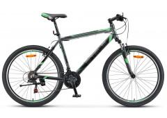 Велосипед Stels Navigator 600 V 26 (V020) (2018)