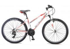 Женский велосипед Stels Miss 6100 MD (V030) (2017)