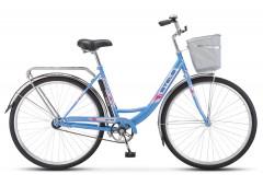 Велосипед Stels Navigator 345 28 (Z010) (2019)