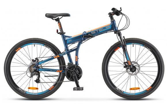 Велосипед Stels Pilot 950 MD 26