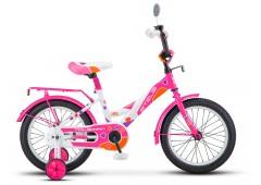 Детский велосипед Stels Talisman 16 (V020) (2018)