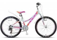Женский велосипед Stels Navigator 430 V (2017)