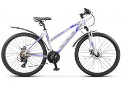 Женский велосипед Stels Miss 5300 MD (V030) (2017)