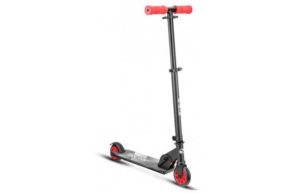 Велосипед Stels Vector 4 (V010)