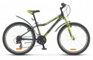 Горный велосипед Stels Navigator 420 V (2016)