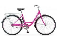 Женский велосипед Stels Navigator 345 28 (Z010) (2018)
