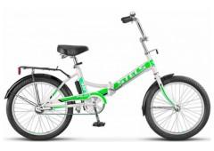 Детский велосипед Stels Pilot 310 20 (Z011) (2018)